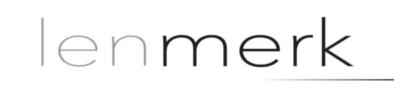 lenmerk.ee Logo